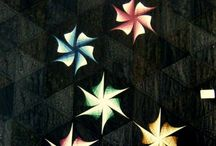 QUILT SHOW QUILTS AND OTHER QUILTS  FOR INSPIRATION  / by Robyn Jones