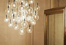 Lamp/Lampy