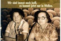 Sprüche / Deutsche Sprüche
