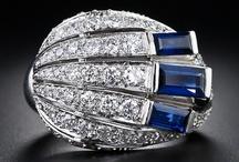 Rings ideas