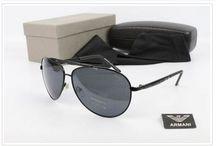 Armani Polarizer Sunglasses / Wholesale price $14.9 from http://www.lucky-jerseys.wang/Armani-Polarizer-Sunglasses-s379/