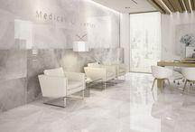 Tile floors inspiration