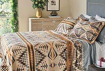 Bedroom Inspiration / Bedroom ideas, bedroom decor, bedroom ideas for small rooms, bedroom ideas master