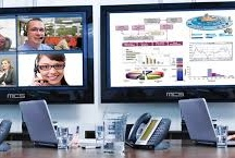 Video Conferencing Resellers