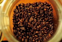 Kawa - wskazówki i porady