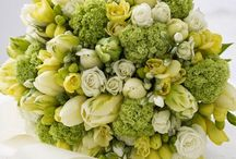 Flowers for Event