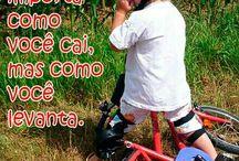 Facebook.com br