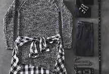 Mix-kreativitet-tøj