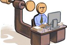 Productividad Personal / Notas sobre productividad personal