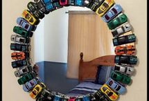 Owens room