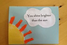 cards for kids in the hospital