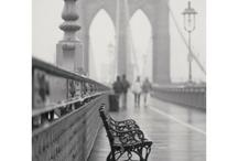 Bridges / Constructions remarquables de ponts
