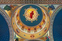 church-designs