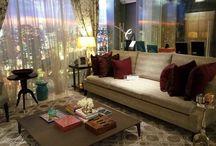 Apartemen Casa Grande residence Kota kasablanka (KOKAS)
