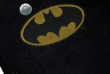 Футболки Batman / Лицензионные футболки Batman очень высокого качества и выпущены ограниченной серией VINTAGE LIMITED EDITION.