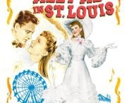 must see classic movies / by Penni Reap