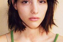 Marina Jamieson Polaroids