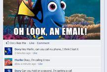 Hahahaha / by TheGoldenSnitch1228