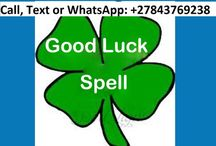 Psychic Crossover, Communicate with Dead; Call / WhatsApp: +27843769238