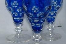 Wine Glasses:-)