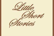 Little Short Stories
