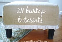 Craft How To's & Tutorials