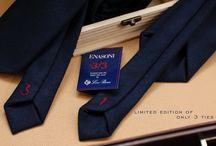 ENASONI: Limited Edition