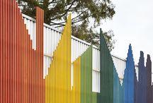 Kindergarten&schools