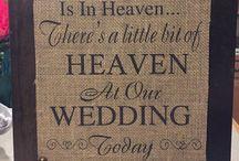 18. Casamento - Saudosos