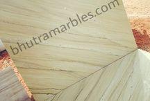Katni Marble / BHUTRA MARBLE & GRANITES #'Make Your Dream Home More Beautiful' Address :- Ahead NRL Petrol Pump, Makrana Road, Kali Doongari, #Kishangarh Pin Code - 305801 Rajasthan Contact Us +919001156068 +919001593066  Email & Enquiries :-#enquiry@marbleinkishangarh.net  Visit Us at #www.marbleinkishangarh.net #www.bhutramarbles.com  Both Indian And Imported Marble Granite.Are Available... #Morwad #Agaria #Wonder Beige #Katni Beige  #Katni Marble