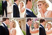 Wedding pictures I must have!!