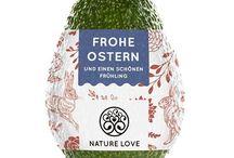 Nature Love / Hier findet ihr alle Beiträge rund um das Thema Ernährung und Natur. Natürlich könnt ihr diese auch auf https://www.nature-love.de/blogs/news nachlesen.