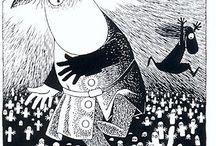 Little Adventure with Illustration / by Anne Baasch