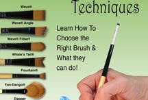 brush tech
