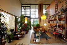 Eames / Eames