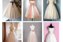 Amazing Dresses!!