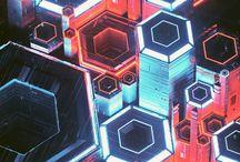 Sonos particle inspiration