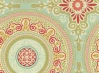 Pretty Designs / by Diane D'Ambrosio