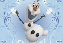 OLAF***