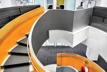 JAL office elements