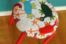 CrochetElse