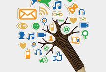Marketing / Marketing es el proceso interno de una sociedad mediante el cual se planea con antelación cómo aumentar y satisfacer la composición de la demanda de productos y servicios de índole mercantil mediante la creación, promoción, intercambio y distribución física de tales mercancías o servicios