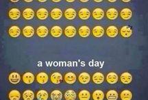 ..About men..