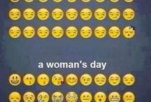 i think its funny