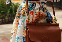 Fashion, style *-*