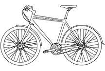 İzmir Bisiklet Kirala
