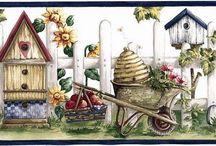 dekopaj garden
