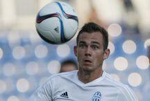 FK Mladá Bolelav