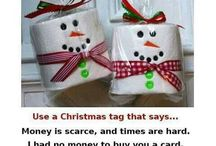 Gag Gifts