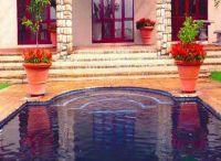 Sandton Rental Properties / Rental Properties in Sandton